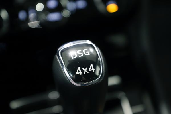 5329-img-9148-jpg-85Q8PA.jpg