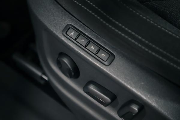 5601-img-9884-jpg-3rN3Kb.jpg