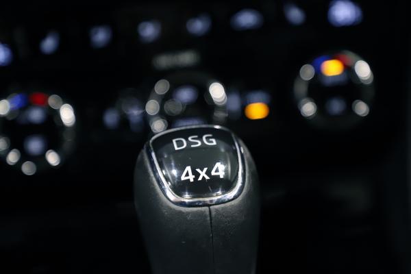 6859-img-7221-jpg-5BgwfX.jpg