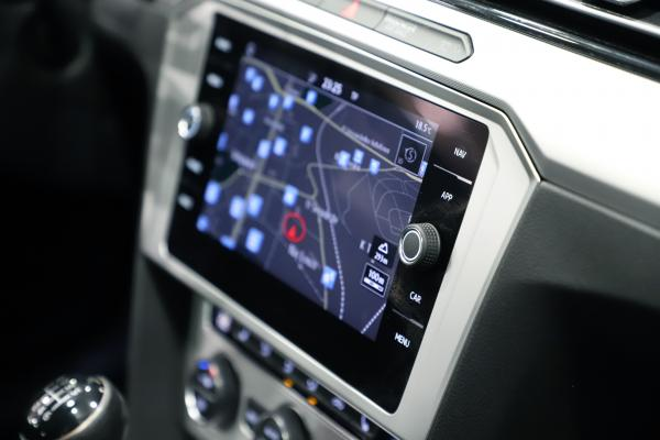 7165-img-1111-jpg-A5WD4B.jpg
