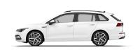 Škoda Fabia Combi 1.6 TDI 66kW