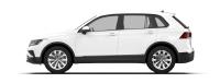 Škoda Kodiaq 4x4 2.0 TDI 140kW DSG / Webasto